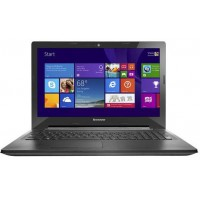 "Lenovo G5080 Core i7 5th Gen 4GB 500GB  2GB Dedicated Graphics  15.6"" - DOS"