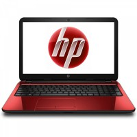 HP Pavilion Quad core AMD A8-6410 2.4GHz 4GB 1TB DVDRW Radeon R5 Graphics DOS