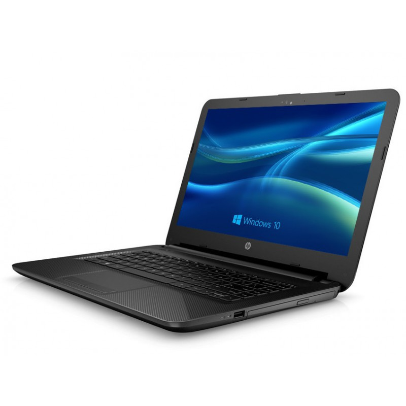 Hp 14 ac116tx core i5 4gb ram 500gb hdd 14 inch windows for 14 inch window