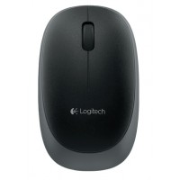Logitech Wireless Mouse M165 windows/Mac compatible