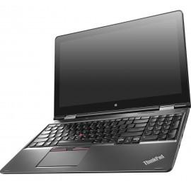 Lenovo ThinkPad Yoga S5 15 6