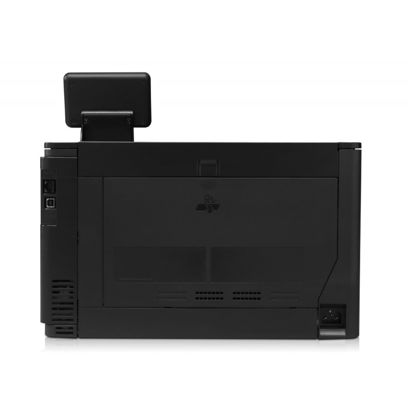 how to connect wireless printer to computer hp