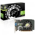 Point of View GT 630 4GB DDR3, D-Sub, DVI, HDMI, 128 bit