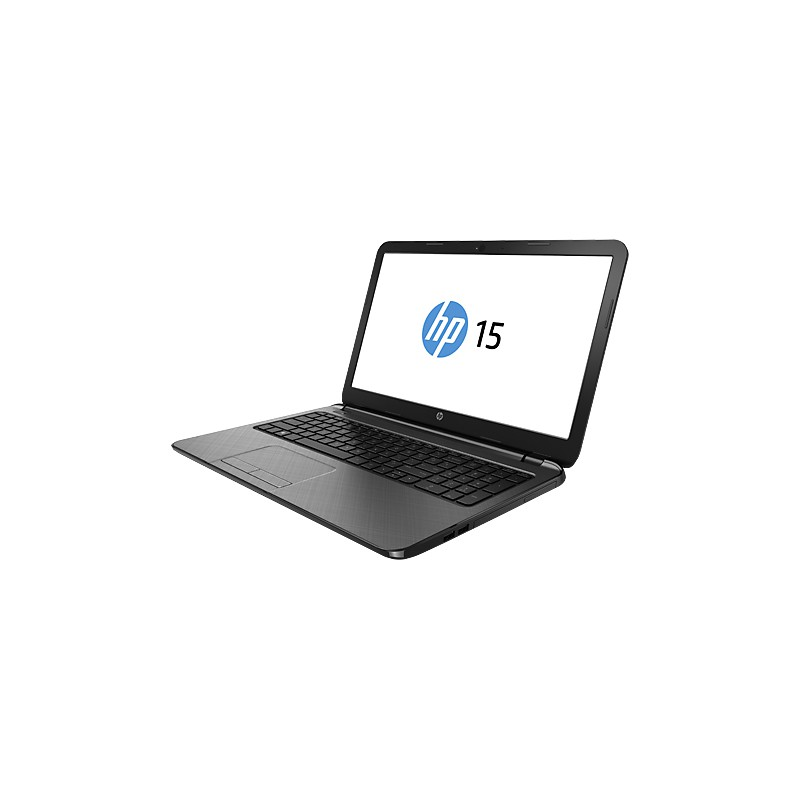 HP 15 R003NE Grey Core i3 1 7Ghz 4 GB 500GB /Windows 8 1