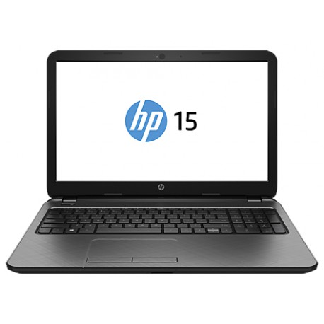 HP Core i3 4Gb Ram 500Gb HD Geforce 820M Dedicated Graphics 15-r003ne