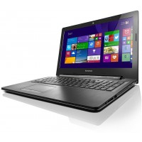 "Lenovo G5080 Core i7 12GB Ram 500GB  2GB Dedicated Graphics  15.6"" - DOS"