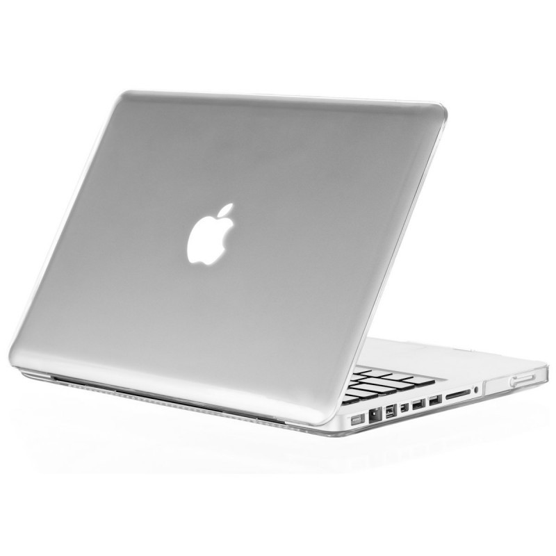 Hard Case cover for macbook pro 13 + Silicone keyboard cover
