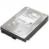 Toshiba 1TB 7200RPM 3.5-in SATA Hard Disk Drive