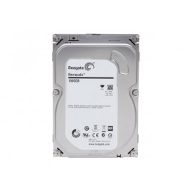 "Hard Drive Seagate Barracuda ST1000DM003 1TB 7200 RPM 64MB Cache SATA 6.0Gb/s 3.5"" Internal  Bare Drive"