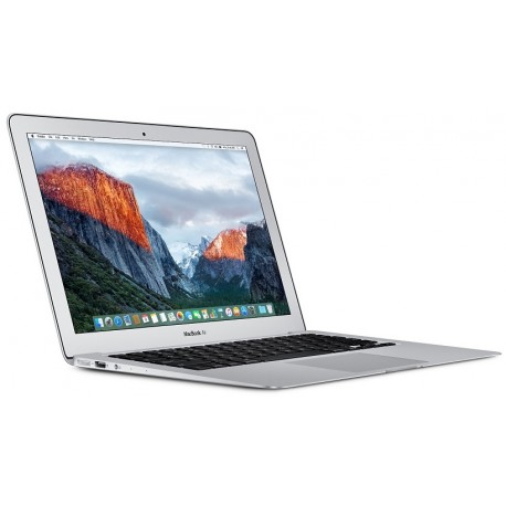 Apple MacBook Air 13.3-Inch Core i5 4GB 256GB Used Like Brand new condition Laptop