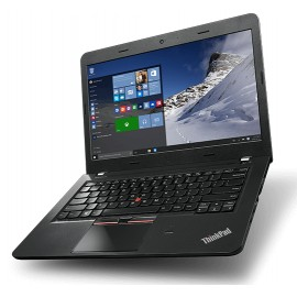 Lenovo Thinkpad E460 core i5 6200u 2.3GHz 500GB 4GB Laptop 14inch  DOS