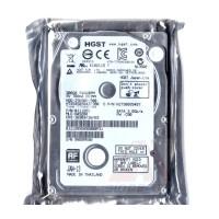 """500 GB HGST 5400 RPM 2.5"""" SATA - 0J11285"""