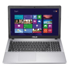Asus core i7  8GB Ram 1TB HDD touchscreen (USED)  X550LA-RI7T27