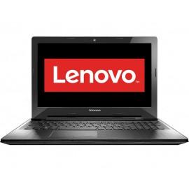 "Lenovo Ideapad G5070  Core™ i7-4510U 2.00GHz, 15.6"", 6GB, 500GB ,DVDRW"