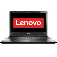 "Lenovo Ideapad G5070  Core™ i7-4510U 2.00GHz, 15.6"", 4GB, 1TB, AMD RadeonR5 M230 2GB,DOS"