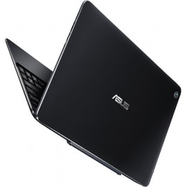"Asus T300CHI Transformer 12.5"" Convertible Tablet, Full-HD Touchscreen, Intel Core M-5Y10 , 128GB SSD, 4GB Win8.1"
