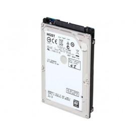 """Hard Drive  HGST Travelstar H2IK10003272SN (0S03563) 1TB 7200 RPM 32MB Cache SATA 6.0Gb/s 2.5"""""""