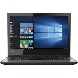 "Toshiba Radius 14"" HD Touch-Screen 2-in-1, Core i3, 500GB, Windows 10"