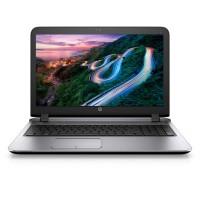 "HP ProBook 455 15.6"" Notebook-AMD A10-8700P-16GB RAM-1TB HDD-Win10- DVDRW"