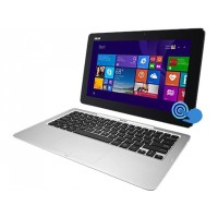 "Asus 11.6"" Transformer T200TA-DB14T-CA Touch HD 2-in-1, 500GB"