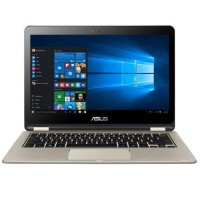 ASUS VivoBook Flip 13.3 Ultra Slim 2in1 Full-HD Touchscreen Core i5 6GB RAM 256GB SSD
