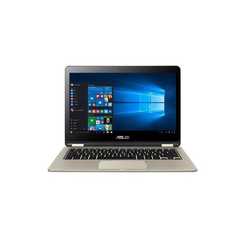 Asus Vivobook Flip 13 3 Ultra Slim 2in1 Full Hd
