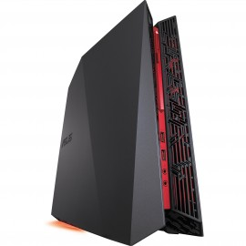 Asus ROG Gaming Desktop, Intel Core i7-4790 Quad-Core 3.6GHz, NVIDIA GTX 760 , 16GB DDR3, 2TB SATA, Win8