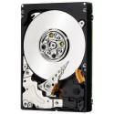 Hard Drive 2TB TOSHIBA SATA 7200 RPM - HDKPC09A0A01 64MB 3.5