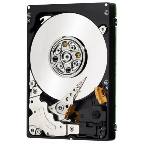 2 TB TOSHIBA SATA 7200 RPM - HDKPC09A0A01 64MB 3.5