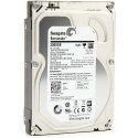 Hard drive 3TB Seagate SATA 7200 RPM 64MB 3.5