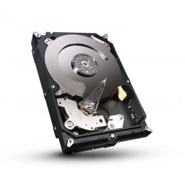 Hard  drive 4TB Seagate SATA - ST4000DM000 64MB
