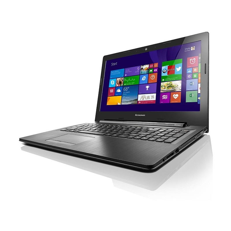 Lenovo Laptop Camera Software Windows 8 Patch