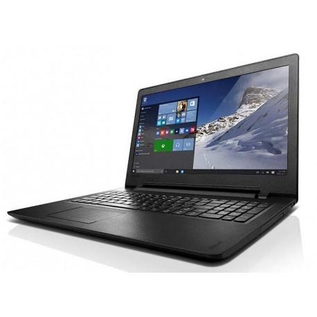 "Lenovo G5080 Core i7 12GB Ram 500GB  2GB Dedicated Graphics  15.6"" - DOS"