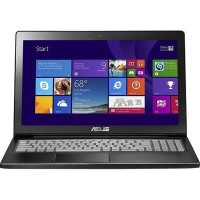 "Asus Q501LA , 15.6"" Touchscreen, Core i5-4200U, 6GB DDR3, 750GB Win8"