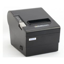 Thermal Receipt Printer RP80US/UP usb / serial interface