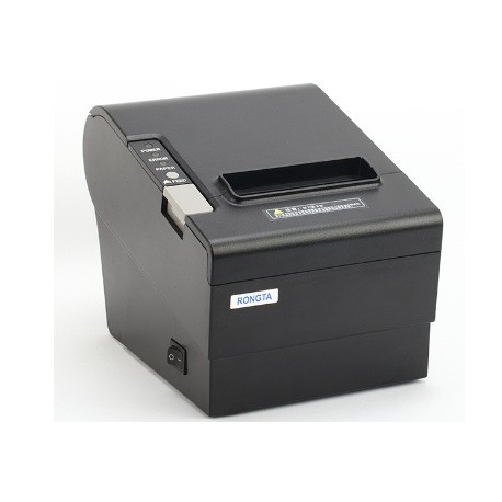 Thermal Receipt Printer RP80US/UP