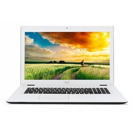 "Acer Aspire E5-573 15.6"" Laptop Intel Core i3, 500GB, 4GB, DOS (White or Red color)"