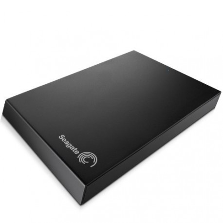 Seagate Expansion STBX2000401 2TB 2.5-Inch USB 3.0 Portable External Hard Drive