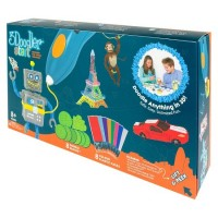 3Doodler Start Mega Pen Set - Let your kids Draw in the Air !