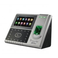 Zketco iFace 950 Time Attendance Machine