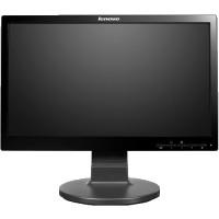 18.5-inch Lenovo LI1921WA Wide LED TFT Monitor