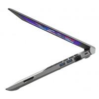 "Toshiba Lightweight Laptop Portege Z30-C1320 13.3"" Ultrabook, 8 GB RAM, 256 GB SSD, win 10 Pro"