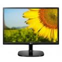 "22"" Class Full HD IPS LED Monitor (21.5"" Diagonal) HDMI"