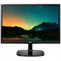 "24"" Class Full HD IPS LED Monitor (23.8"" Diagonal) HDMI"