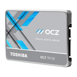 Toshiba OCZ TRION  960GB SATA III TLC Internal Solid State Drive  SSD