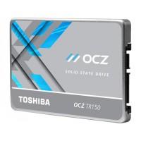Toshiba OCZ TRION  960GB SATA III TLC Internal Solid State Drive  SSD