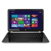 HP Pavilion 15.6-Inch Laptop (2 GHz AMD Quad-Core A6 4GB DDR3L, 500GB HDD, Windows 8)