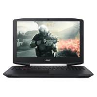 """Acer Aspire VX 15/15.6"""" FHD/i7-7700HQ/GTX1050/16GB/1tb+ 256GB SSD/"""