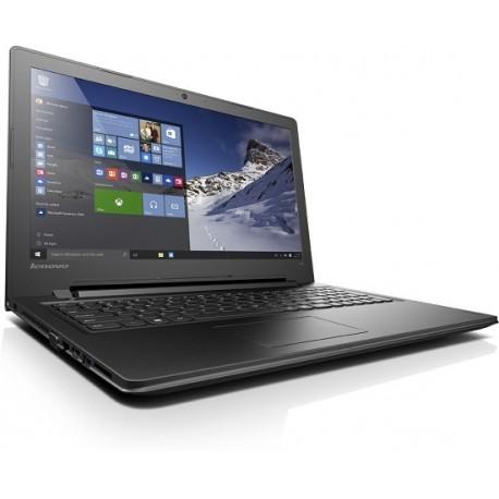 Lenovo Ideapad 110 Core I3 6th Generation 4gb Ram 500gb Hdd Dvd Rw 15 6 Inch Intel Hd Graphics Dos