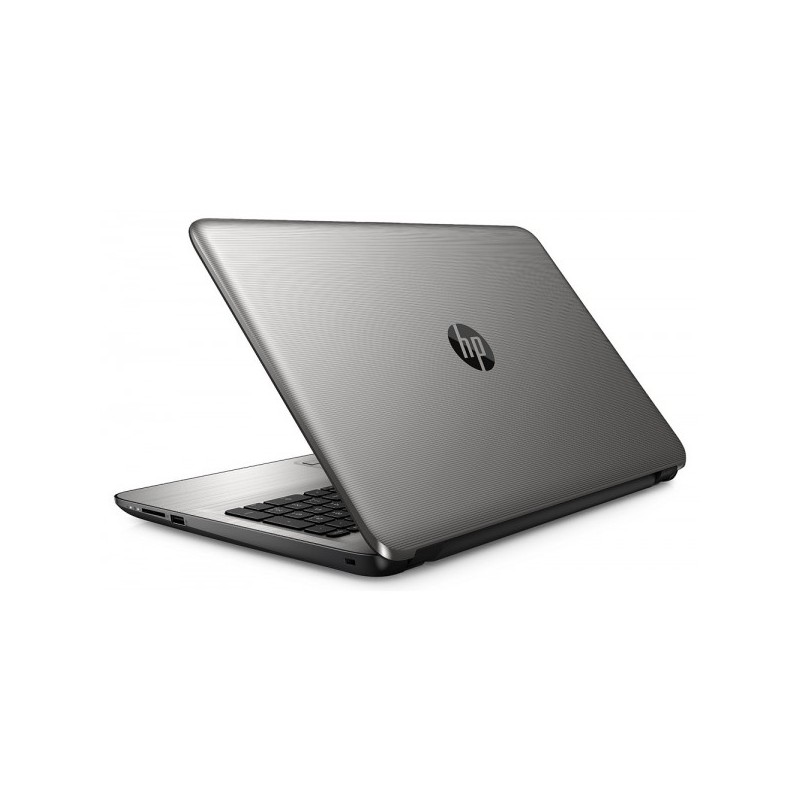 Laptop Hp 15 Ay112ne 15 6 Core I7 7500u Dual 8 Gb Ddr4 1